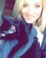 Lexie Bio photo