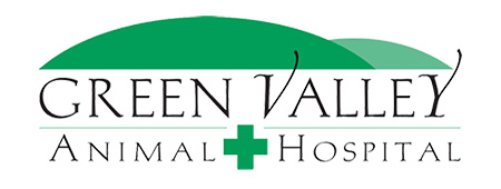 Logo for Veterinarians Ijamsville | Green Valley Animal Hospital
